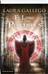 El libro de los Portales - Laura Gallego García