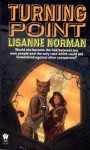 Turning Point - Lisanne Norman