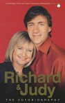 Richard and Judy - Richard Madeley, Judy Finnigan