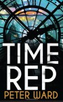 Time Rep - Peter Ward
