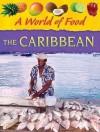 The Caribbean - Jen Green
