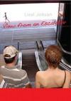 View from an Escalator - Liesl Jobson