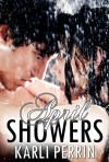 April Showers - Karli Perrin