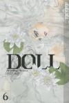 Doll, Volume 6 - Mitsukazu Mihara