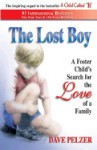 The Lost Boy - Dave Pelzer