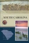 South Carolina - Sara Gilbert