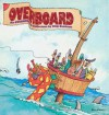 Overboard - Chip Dunham