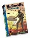 Luftwaffe: 1946 Pocket Manga Volume 3 - Ted Nomura, Ben Dunn