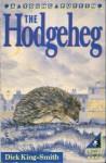 The Hodgeheg - Dick King-Smith