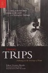Literary Trips: Following in the Footsteps of Fame - Victoria Brooks, Paul Rosenberg, Alex Ignatius