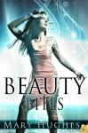 Beauty Bites - Mary Hughes