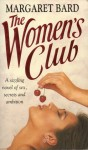 The Women's Club - Margaret Bard