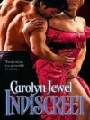 Indiscreet (Berkley Sensation) - Carolyn Jewel