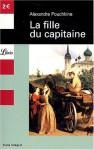 La Fille Du Capitaine - Alexander Pushkin
