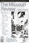 Missouri Review, vol. 30, no. 4 (Winter 2007) - Speer Morgan