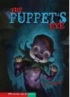 The Puppet's Eye - Ian Bone, Shaun Tan