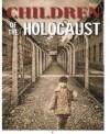 Children of the Holocaust - Ann Kramer