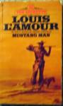 Mustang Man - Louis L'Amour