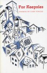 For Keepsies - Gary Fincke