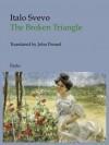 The Broken Triangle - Italo Svevo