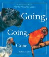 Going, Going, Gone - Barbara Taylor, Frank Greenaway