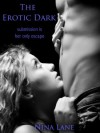 The Erotic Dark - Nina Lane