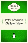 Gallow's View - Peter Robinson
