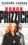 Honor Prizzich - Richard Condon, Tomasz Mirkowicz, Zbigniew Mielnik