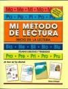 Mi Método De Lectura - Nilsa Ortega