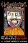 Wicked Karnival Halloween Horror - Various, Rick Hautala, James Newman, Graham Masterton, William Gagliani, James A. Moore, Michael West