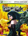 Bullet Witch: Prima Official Game Guide - Brad Anthony, Prima Publishing