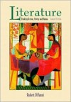 Literature: Compact Edition - Robert DiYanni