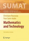 Mathematics and Technology - Yvan Saint-Aubin, Chris Hamilton, I. Ascah-Coallier, H. Antaya