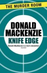 Knife Edge - Donald MacKenzie