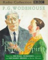 Jeeves and the Feudal Spirit: Radio Dramatization - P.G. Wodehouse