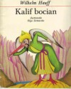 Kalif bocian - Wilhelm Hauff