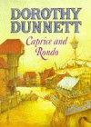 Caprice and Rondo (The House of Niccolo, #7) - Dorothy Dunnett