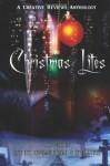 Christmas Lites - Amy Eye