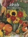 Ideals Thanksgiving - Melinda Rathjen, Ideals Publications Inc