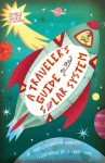 A Traveler's Guide to the Solar System - Patricia Barnes-Svarney, Gilbert Ford