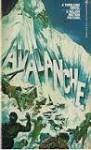 Avalanche - Robert Weverka