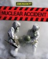 Nuclear Accident - Angela Royston