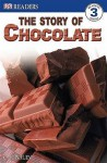 The Story Of Chocolate - Caryn Jenner