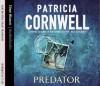 Predator (Kay Scarpetta, #14) - Patricia Cornwell, Mary Stuart Masterson