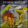 Storm Watch - Barbara Earl Thomas, Jacob Lawrence, Vicki Halper