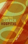 The Last Magician - Janette Turner Hospital