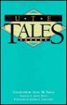 Ute Tales - Anne M. Smith