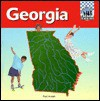 Georgia - Abdo Publishing, Steck-Vaughn Company