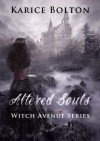 Altered Souls - Karice Bolton
