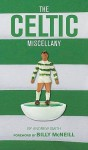The Celtic Miscellany - Andrew Smith